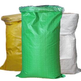 防水编织袋