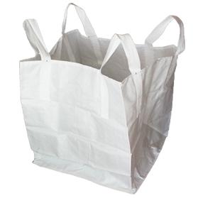 蛇皮袋吨袋